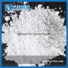 Reo-Sc 2017 Sc2o3 prezzo dell'ossido dello Scandium