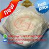 Músculo que construye el Nandrolone Cypionate/Norandrostenolone Cypionate 601-63-8 del polvo del esteroide anabólico