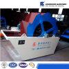 De Wasmachine van het Zand van het Kiezelzuur van Xsd Serie van de hoge Capaciteit voor Erts