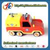 Mini jouet de véhicule de gosses populaires à vendre