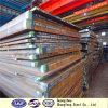 Плита 1.6523 горячей работы стальная, SAE8620, 20CrNiMo