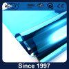 Pellicola di vetro della buona di prezzi di segretezza costruzione decorativa di protezione