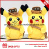 Hot Sale High Quality Lovely Mini Peluches pour enfants