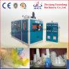 Taza disponible hidráulica completamente automática que forma la máquina
