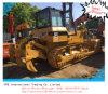 Bulldozer utilizzato bulldozer del trattore a cingoli D7g D7g da vendere la buona condizione