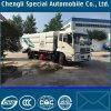 Двигатель brandnew Clw Deisel перевозит тележку на грузовиках метельщика шайбы дороги