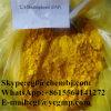 Sodio gordo material farmacéutico 2, 4-Dinitrophenate de la pérdida DNP de la venta caliente