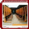 Ручной штабелер с ручным приводом от 1 до 1,5 тонн