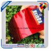 Excepcional calidad barata pintura de pulverización de precio Brillante caramelo pintura roja polvo de revestimiento