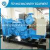24kw/30kVA de Generator van de dieselmotor