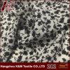 중국제 인쇄되는 고품질을%s 가진 100%Silk 16mm Crepe De Stain