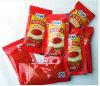 Линия высокоскоростного Ketchup Sachet затира томата заполняя