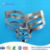 Embalaje del anillo de la conjugación del metal de la alta calidad del anillo del acero inoxidable 316