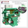 De Malende Machine van het Merk van Yiliang voor Oppoetsen van de Oppervlakte van de Boog van de Vork van de Lepel het Binnen