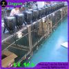 DMX LED PAR 54PCS 3W inalámbrica puede motorizado Etapa de iluminación