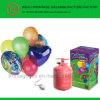 Ballonnen 99.999%純度のPakket Huwelijkヘリウムタンク