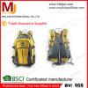 Мешок пеленки Backpack, складывая мешки охладителя Backpack