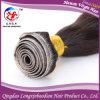 Свяжите индийское выдвижение тесьмой волос PU выдвижения волос кожи выдвижения человеческих волос девственницы Remy (TSTI-A529)