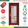 Home Design Beautiful Wood Carving Door Design
