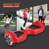 Unfoldable elektrischer zwei Rad-Schwerpunkt-Roller RC-D3