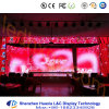 P6 Indoor Full Color 7 Segment Advertising LED Display