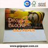 Красивейшее сочинительство и рисовальная бумага для детей