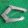 Peça sobresselente especial não padronizada Vst-0704 da elevada precisão do aço inoxidável de peça de maquinaria do OEM
