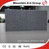 256*128mmのP8 Outdoor RGB DIP LED Panel Display