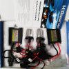 Parts自動35W DC H4-2 Slim Ballast HID Xenon Kit