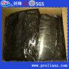 Riempitore acrilico flessibile di alta qualità (fatto in Cina)