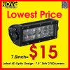 CREE LED Light Bars Hot op Sale $15