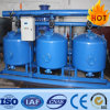 Industrieller Wasser-Filter/Multi-Media Filter/Sand Filter