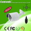Kabeltelevisie 720p/960p/1080P HD Ahd Camera (kha-CX25)