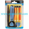 Riparare Opening Pry Tool Kit Set Screwdriver per il iPhone