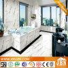 Azulejos de piso Polished esmaltados brillantes estupendos de la porcelana (JM6540D13)
