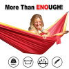 Price inferiore New Arrival Best Sell Hammock con Stand