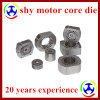 Stepper Motor Stator и Rotor Core