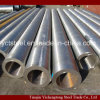 Pipa de acero inconsútil y tubo de Q345b 16mn S355jr