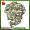 Мы воинская камуфляжная форма Acu камуфляжной формы