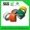 De gekleurde Band van de Verpakking BOPP