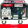 Home Use (BHT18000)のための強力なGasoline Generator