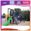 Ausgezeichneter im Freienstruktur-Typ Spielplatz-Gerät