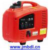 Rotes Gasoline Generator für Lobby (SF2000)