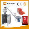 Gewürz-Verpackungsmaschine-Preis