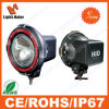 35With55With75W 4 pollici - alto Intensity HID Xenon Driving Light HID Spotlight HID 4X4 Offroad Driving Light