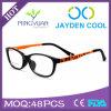 2015 het Recentste Kleurrijke Aantrekkelijke Frame de Lente Optische Eyewear, Eyewear van Eyewear van Jonge geitjes Tr90 van 180 Graad
