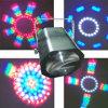 Het hete LEIDENE van de Verkoop Licht van Acht Diagrammen