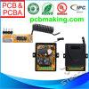 Verre Module PCBA
