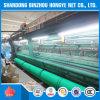 공장 공급 비계 안전망 또는 건축 안전 피복