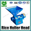 OEM Rice Processing Component de Direct Sale Rice Milling Head Rice Grinder Partie d'usine pour Wheat Mill Machine 6NF-2.2-6#